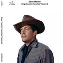 Dean Martin - Sings country favorites, vol. 2