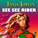 Janis Joplin - See see rider (from the beginning)