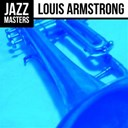 Louis Armstrong - Jazz masters: louis armstrong