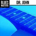 Dr John - Blues masters: dr. john