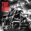 2 Chainz / Future / Gucci Mane / K Camp / Kirko Bangz / Rich Homie Quan / Young Thug - Trap music (may edition)