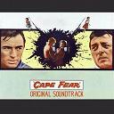 "Bernard Herrmann - The dream (from ""cape fear"" soundtrack)"