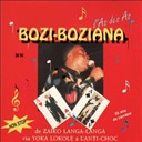 Bozi Boziana - L'as des as