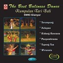 Smki Gianyar - The best balinese dance, vol. 11