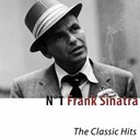 Frank Sinatra - N°1 frank sinatra (the classic hits) (remastered)