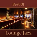 New York Jazz Lounge - Best of Lounge Jazz