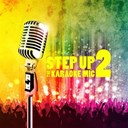 The Karaoke Universe - Step up 2 the karaoke mic, vol. 2