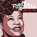 Ella Fitzgerald - All of Me