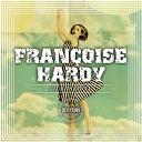 Françoise Hardy - J'aurais voulu