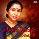 Asha Bhosle - Asha bhosle duets