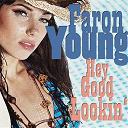 Faron Young - Hey good lookin'