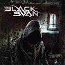 Black Svan - 16 minutes