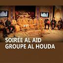 Groupe Al Houda - Soirée al aid (quran)