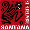 Carlos Santana - Greatest hits
