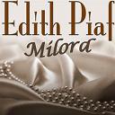 Édith Piaf - Milord