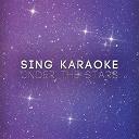 The Karaoke Universe - Sing karaoke under the stars