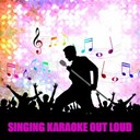 The Karaoke Universe - Singing karaoke out loud