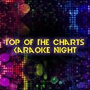 The Karaoke Universe - Top of the charts karaoke night