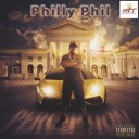 Philly Phil - Perception