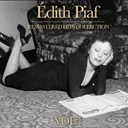 Édith Piaf - Edith piaf, vol. 1 (remastered hits collection)