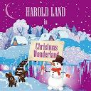 Harold Land - Harold land in christmas wonderland