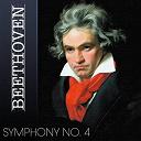 L'orchestre Philharmonique De Berlin - Beethoven: symphony no. 4 (feat. andré cluytens)