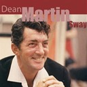 Dean Martin - Sway (remastered)