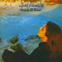 Magida El Roumi - Khodni habibi