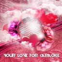 The Karaoke Universe - Your love for karaoke