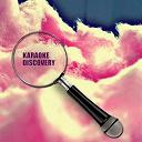 The Karaoke Universe - Karaoke discovery