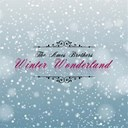 The Ames Brothers - Winter wonderland