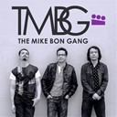 The Mike Bon Gang - The mike bon gang