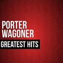 Porter Wagoner - Porter wagoner greatest hits