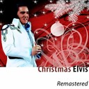 "Elvis Presley ""The King"" - Christmas elvis (remastered)"