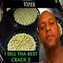 Viper - I sell tha best crack 2