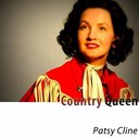 Patsy Cline - Country queen (crazy and all the hits remastered)