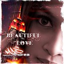 The Mash - Beautiful love (feat. andrea)