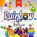 Rainbow - Tertawa