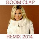 Disco Fever - Boom clap (remix 2014)