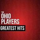 Ohio Players - The ohio players greatest hits
