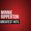 Minnie Riperton - Minnie ripperton greatest hits