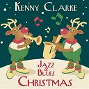 Kenny Clarke - Jazz & blues christmas