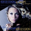 Dj Nagual / Igor Borozdin - Obsession