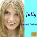 Jully - Journal intime