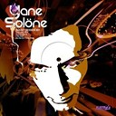 Yane Solone - Sunset session 01