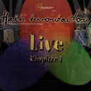 A.r. Jean Baptiste / Bob Marley / D R, Ibo Combo / D.larose / H.r. Hérissé / Michael Benjamin / Skah Shah / Tropicana - Haïti twoubadou live chapitre 1