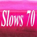 Christian Adam / Crazy Horse / Jacky James / Johny Fostier / Michael Raitner - Slows 70