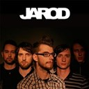 Jarod - St