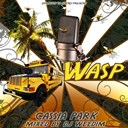 Straight Up Sound / Wasp - Cassia park