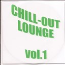 Orsini / Pace / Vancini - Chill-out lounge vol. 1